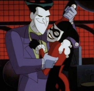 Animated-Series-the-joker-and-harley-quinn-19909447-400-387